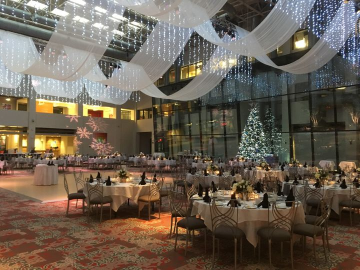 Tmx 1513348851410 Img5297 Buffalo, NY wedding catering