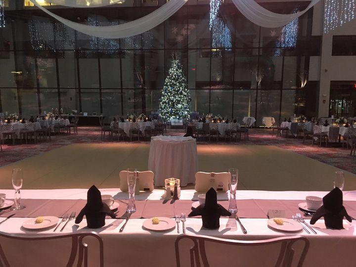 Tmx 1513348851872 Img5301 Buffalo, NY wedding catering