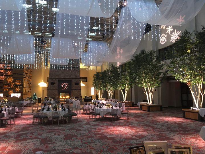 Tmx 1513348915810 Img5313 Buffalo, NY wedding catering