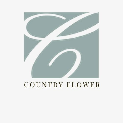 Country Flower