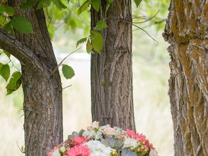 Tmx 1417466433821 Noakesartistfavorites0039 Bozeman wedding florist