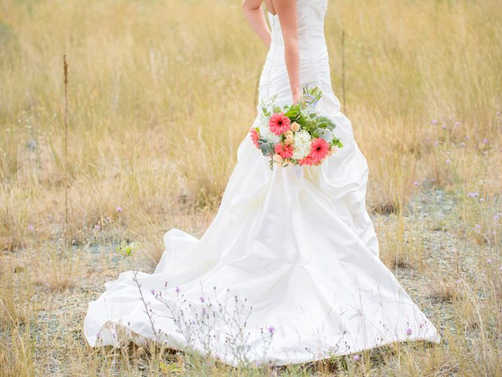 Tmx 1417468386805 Noakesartistfavorites0102 Bozeman wedding florist