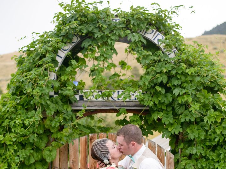 Tmx 1417468449265 Noakesartistfavorites0164 Bozeman wedding florist
