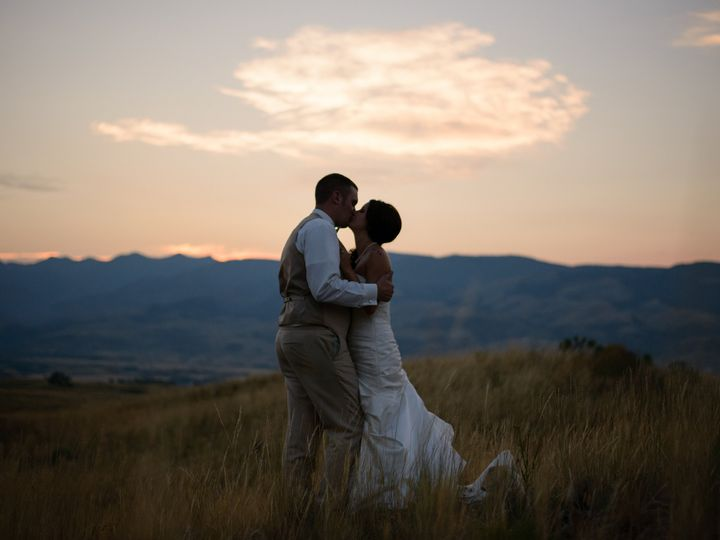 Tmx 1417468487796 Noakesartistfavorites0226 Bozeman wedding florist