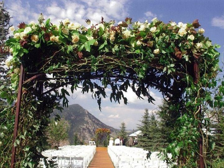 Tmx 1417473961488 Page0099 Bozeman wedding florist