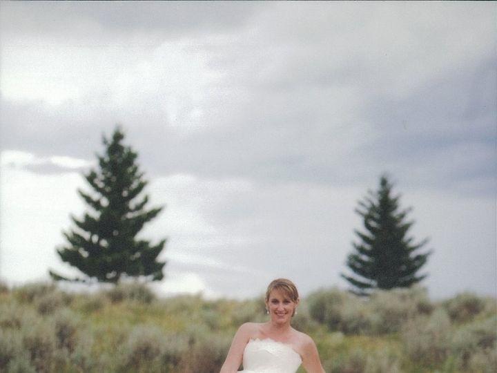 Tmx 1417474013612 Page0116 Bozeman wedding florist