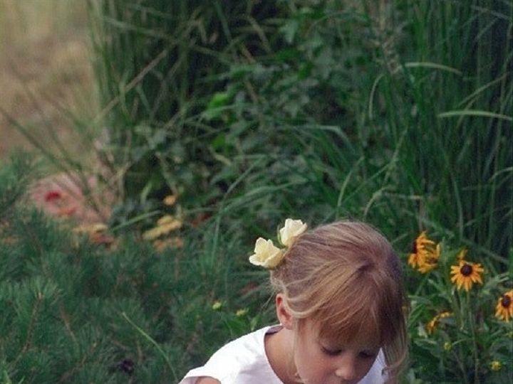 Tmx 1417474028503 Page0098 Bozeman wedding florist