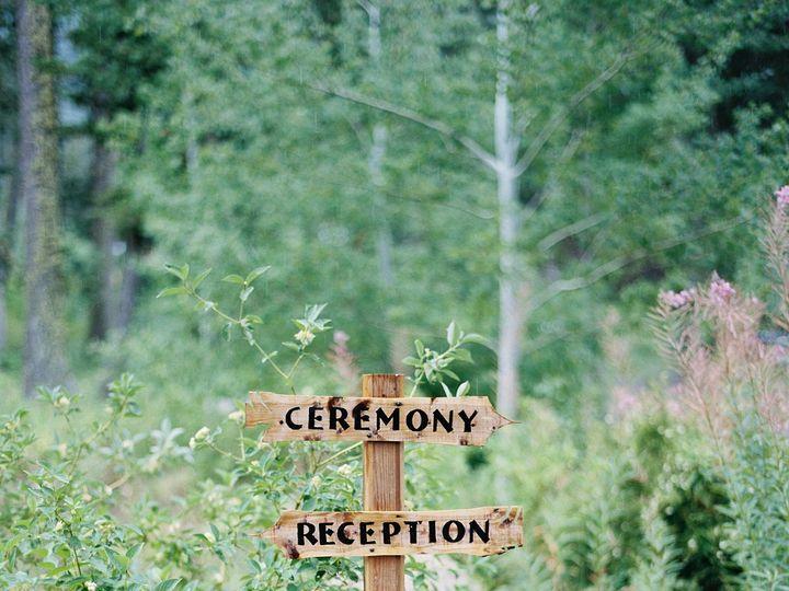 Tmx 1419013621447 Lama300 Bozeman wedding florist