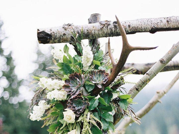 Tmx 1419013629242 Lama307 Bozeman wedding florist