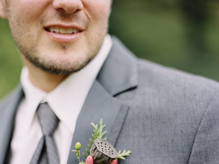 Tmx 1419013636606 Lama114 Bozeman wedding florist