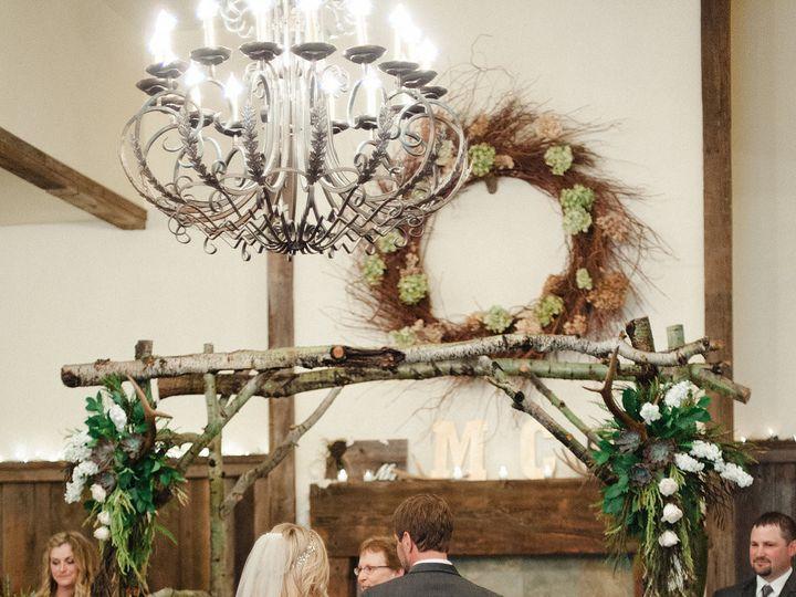 Tmx 1419013663531 Lama352 Bozeman wedding florist