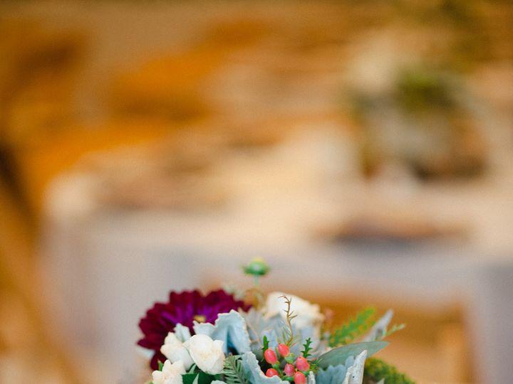 Tmx 1419013669414 Lama491 Bozeman wedding florist
