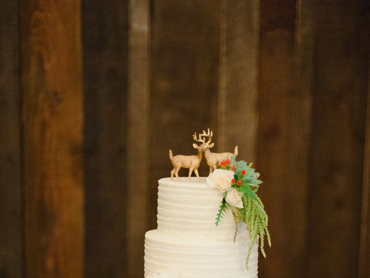Tmx 1419013676878 Lama493 Bozeman wedding florist
