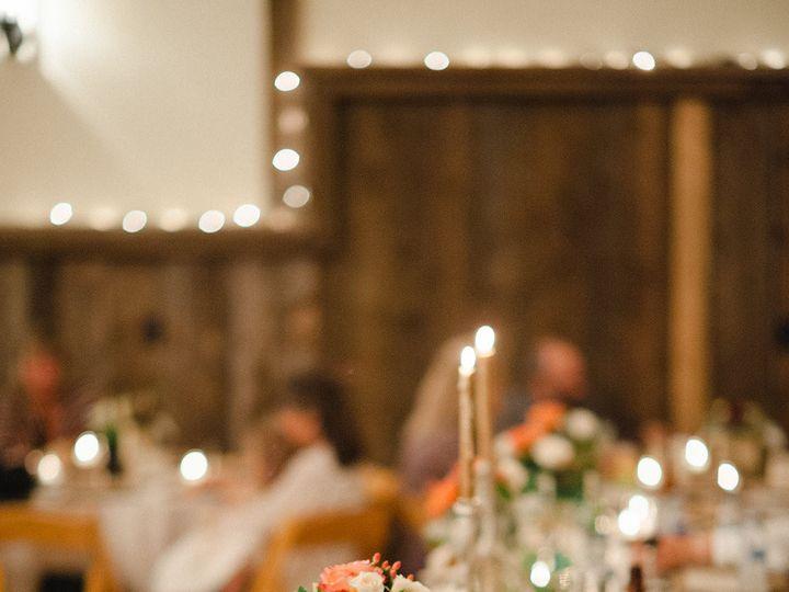 Tmx 1419013697257 Lama519 Bozeman wedding florist