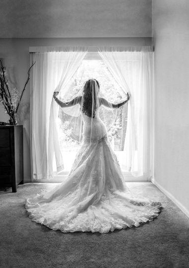 © Studio 110 Photography