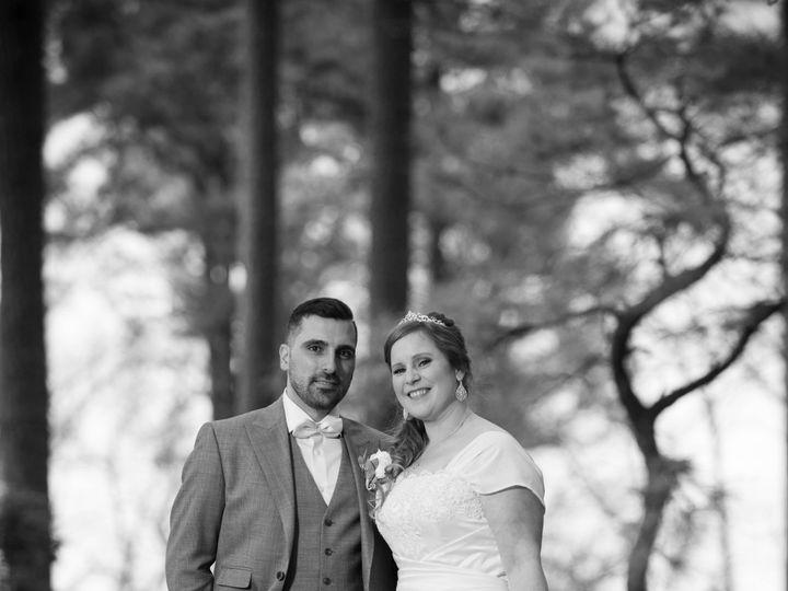 Tmx  Dsc6635 51 165628 1572968546 Virginia Beach, VA wedding photography