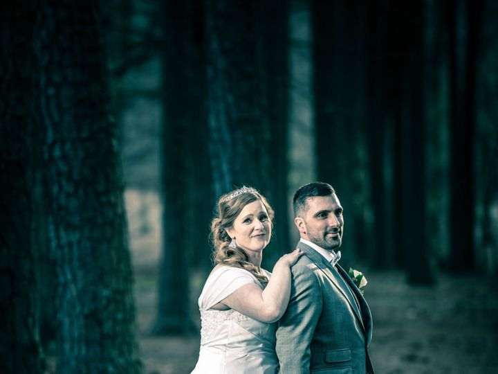 Tmx  Dsc6727 51 165628 1572968553 Virginia Beach, VA wedding photography