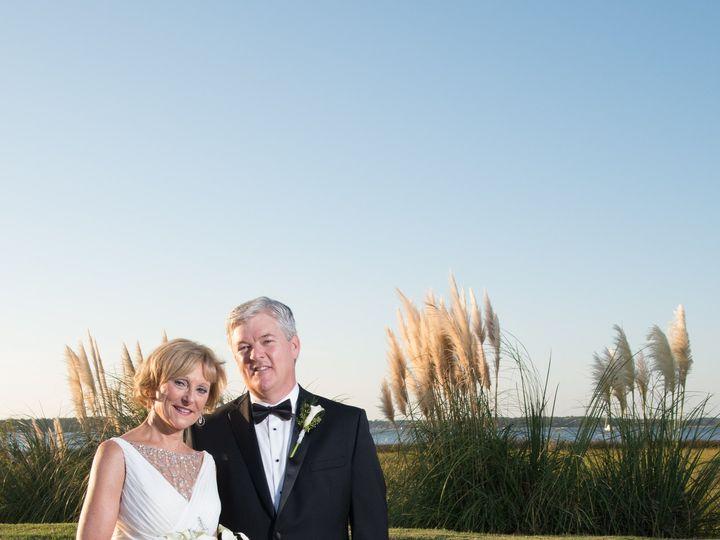Tmx 1475292952163 Dsc4346 Virginia Beach, VA wedding photography
