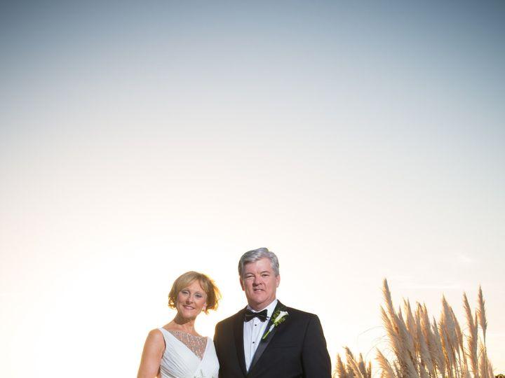 Tmx 1475292982665 Dsc4373 Virginia Beach, VA wedding photography