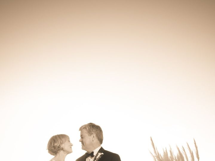 Tmx 1475293010560 Dsc4379 Virginia Beach, VA wedding photography