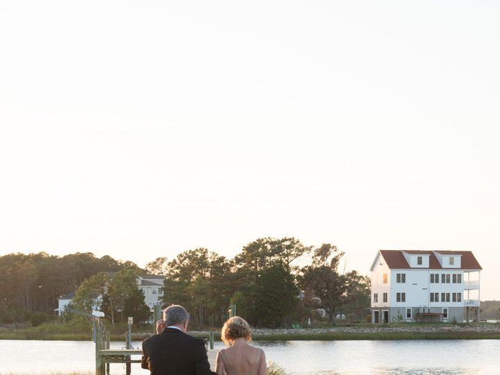 Tmx 1475293035875 Dsc4394 Virginia Beach, VA wedding photography