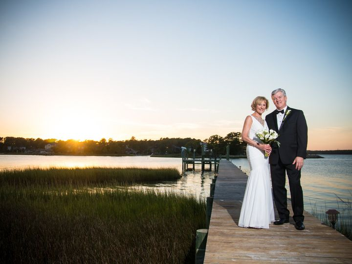 Tmx 1475293064443 Dsc4406 Virginia Beach, VA wedding photography