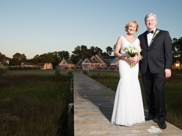 Tmx 1475293092551 Dsc4411 Virginia Beach, VA wedding photography