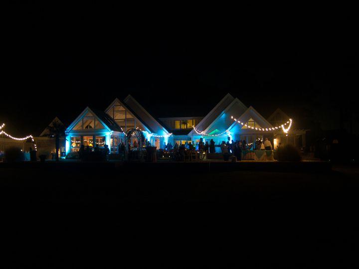 Tmx 1475293118272 Dsc4506 Virginia Beach, VA wedding photography