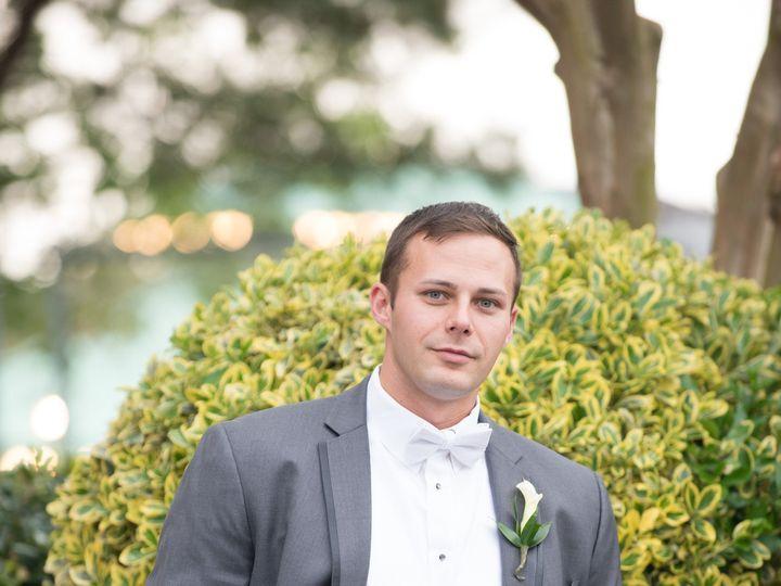 Tmx 1475605669589 Dsc1767 Virginia Beach, VA wedding photography