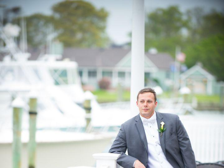 Tmx 1475605728222 Dsc1780 Virginia Beach, VA wedding photography