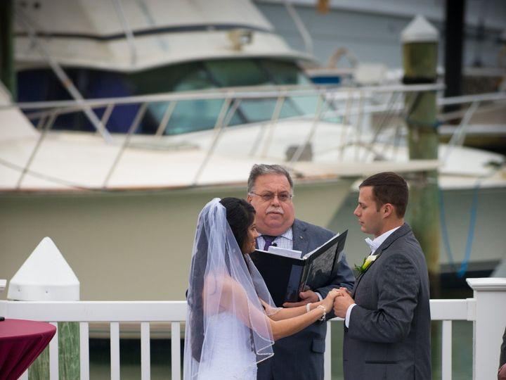 Tmx 1475605828598 Dsc1902 Virginia Beach, VA wedding photography