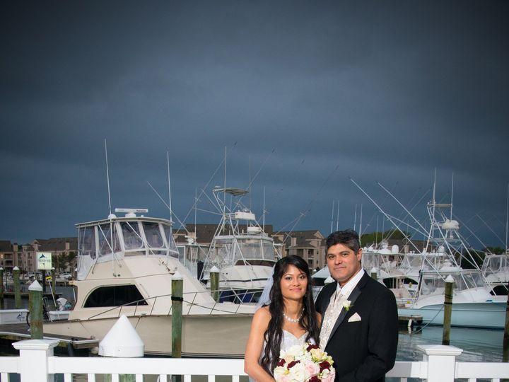 Tmx 1475605883915 Dsc1965 Virginia Beach, VA wedding photography