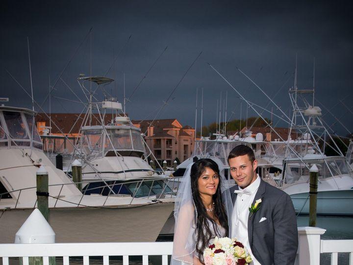 Tmx 1475605950316 Dsc2019 Virginia Beach, VA wedding photography