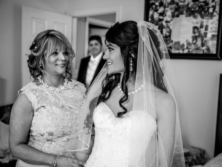 Tmx 1475606068876 Thomas0069 Virginia Beach, VA wedding photography