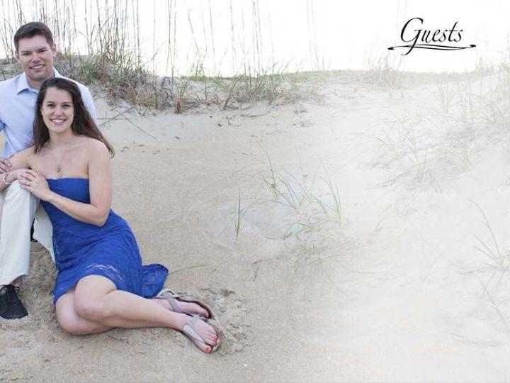 Tmx 1536199548 A1d46aa9bc7aa217 1536199547 2e14b501f46857e5 1536199545721 18 Spread1 Virginia Beach, VA wedding photography