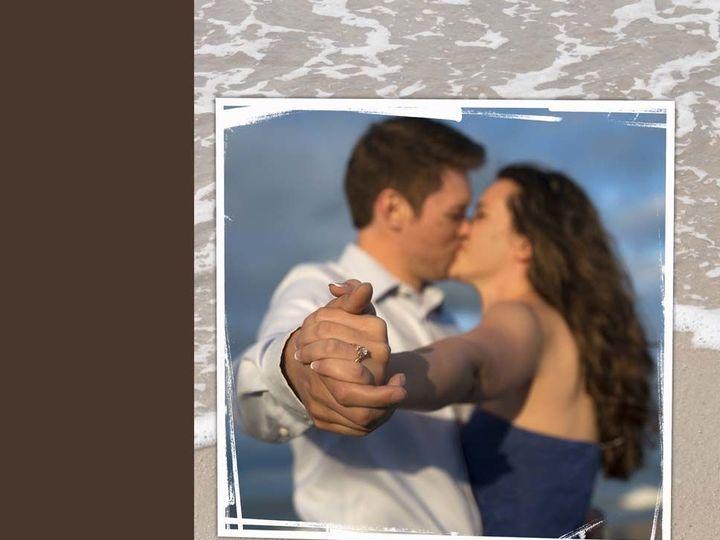 Tmx 1536199548 A7afadce08fedcbc 1536199547 9c3fd642c8ef0e43 1536199545678 17 Cover2 Virginia Beach, VA wedding photography