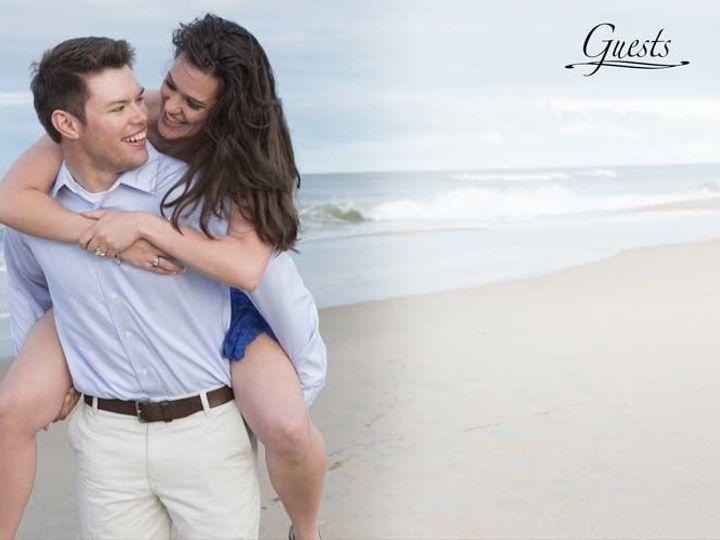 Tmx 1536199549 Bf5f4641951226e0 1536199548 E2434b0aa620f8cb 1536199545730 24 Spread7 Virginia Beach, VA wedding photography