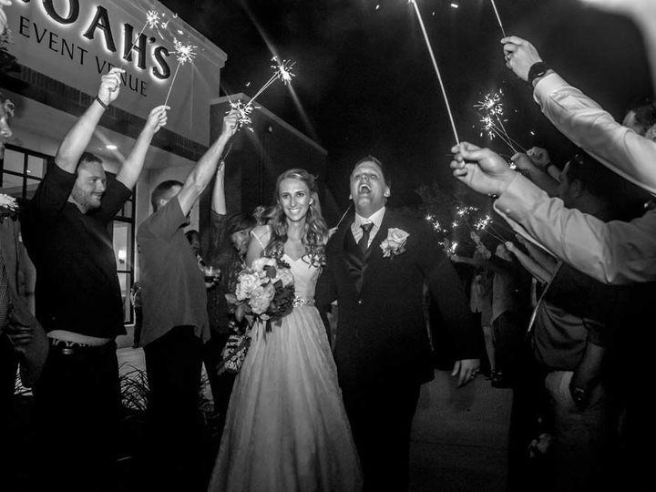 Tmx 1539270230 727631446a3ab9c1 1539270229 A20cbfa9568f120f 1539270228833 2 BrandonKelly488 Virginia Beach, VA wedding photography