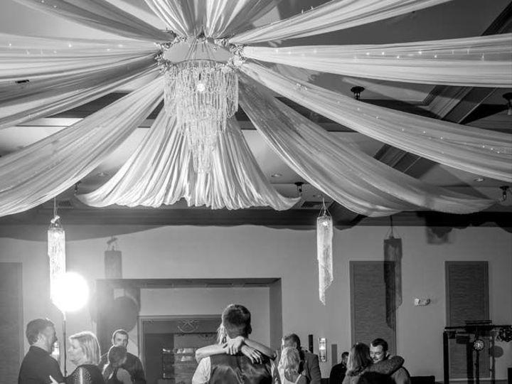 Tmx 1539270231 A24c75237efa8618 1539270230 E38497a5d6b77153 1539270228836 5 BrandonKelly373 Virginia Beach, VA wedding photography
