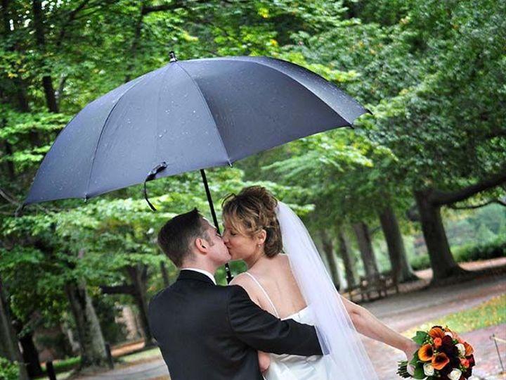 Tmx 1539270232 67c6614f347f7f3e 1539270231 Ef5a41d01854b7f3 1539270228841 12 W Mumbrella Virginia Beach, VA wedding photography