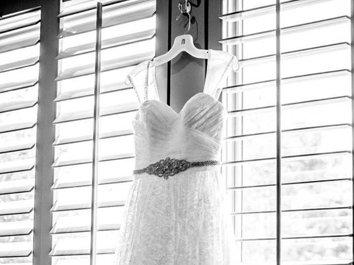 Tmx 1539270232 6c1a0daf08379d8e 1539270230 D934fb37475a9719 1539270228840 10 BrandonKelly008 Virginia Beach, VA wedding photography