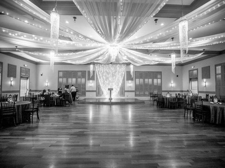 Tmx 1539270232 B1960e0f08cea6fe 1539270230 A7d574415f2dca84 1539270228839 8 BrandonKelly038 Virginia Beach, VA wedding photography