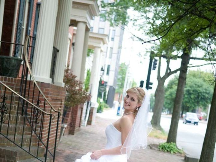 Tmx 1539270233 99e5efe403ee5555 1539270231 Ec64608d7176a856 1539270228842 13 TLR 7131 Virginia Beach, VA wedding photography