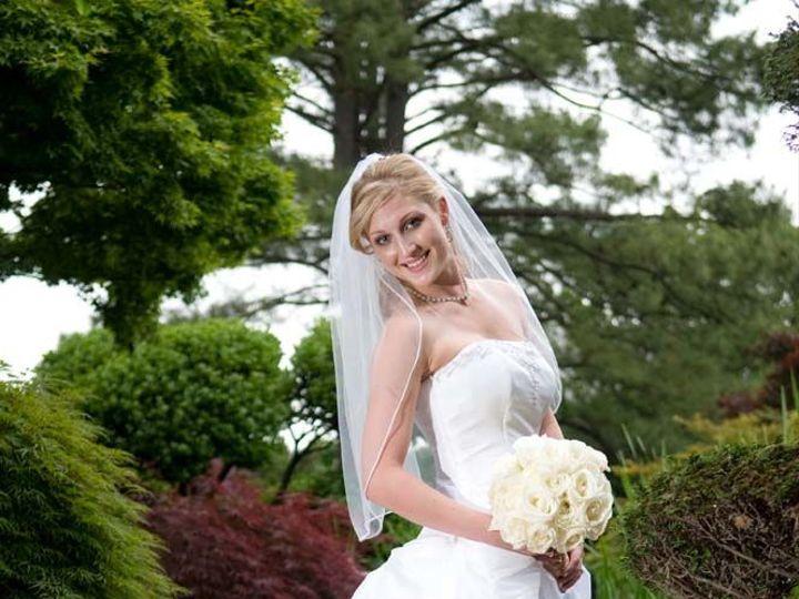 Tmx 1539270233 Bebe8dad30656c01 1539270231 155e3990ac678a86 1539270228844 14 TLR 7232 Virginia Beach, VA wedding photography