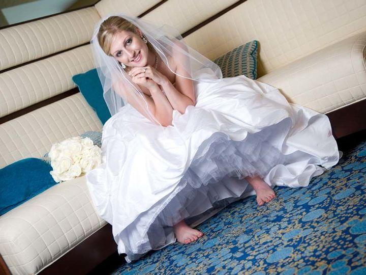 Tmx 1539270233 C09139b9c7cb725c 1539270231 42da629f4fe4deb6 1539270228844 15 TLR 6933 Virginia Beach, VA wedding photography