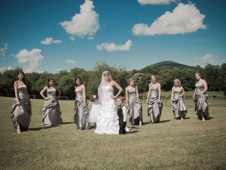 Tmx 1539270234 B635b03666a38688 1539270232 2584c268890cff18 1539270228848 20 TLR 2838 Virginia Beach, VA wedding photography