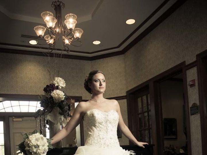 Tmx 1539270235 3dad19c5165153f4 1539270233 F8a1c9eb4b52ff68 1539270228851 25 Thacker 202 Virginia Beach, VA wedding photography