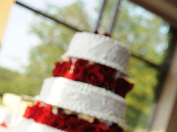 Tmx 1539270236 90313f19d56d6dfb 1539270233 A760aed3dae58113 1539270228852 28 Parson1132 Virginia Beach, VA wedding photography
