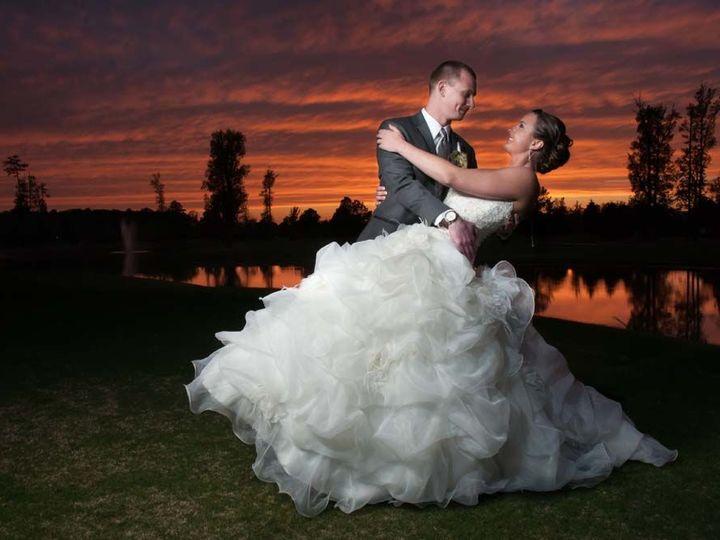 Tmx 1539270236 C3078a5fdd866e78 1539270233 A1b0c64395e5b2cf 1539270228850 23 Thacker 762 Virginia Beach, VA wedding photography