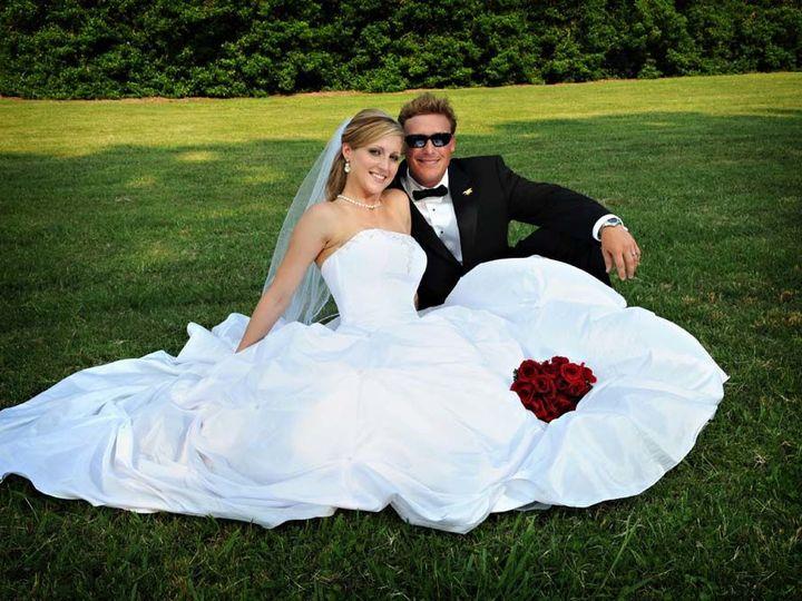 Tmx 1539270236 Ce7102561e2287c5 1539270233 94611d9ef3772a52 1539270228851 27 Parson0844 Virginia Beach, VA wedding photography